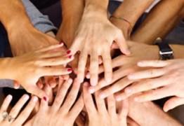 Empreendedores sociais têm 10 dias para se inscreverem no Prêmio Empreendedor Social