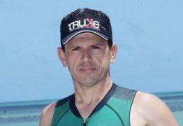 João Pessoa sedia Copa Triathlon Brasil Nordeste neste final de semana no Cabo Branco