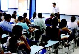 Universitários são investigados por fraudes em cotas na Paraíba