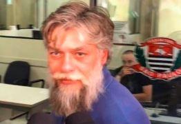 Fábio Assunção açrma não ter dinheiro para pagar fiança de R$ 30 mil