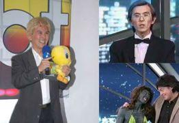 Humorista que ficou famoso no programa 'Pânico na TV' é preso em ação contra a pedofilia