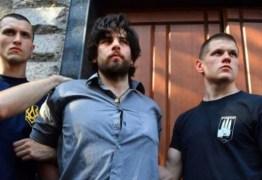 Conheça o guerrilheiro brasileiro capturado na Ucrânia