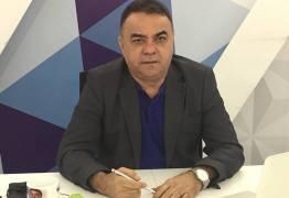 VEJA VÍDEO: Saída de Ricardo Marcelo da vida pública deixa política paraibana mais pobre – Por Gutemberg Cardoso