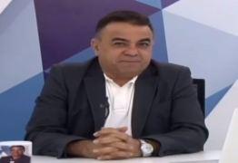 VEJA VÍDEO: Ninguém quer desligar os aparelhos do frágil governo Temer – Por Gutemberg Cardoso