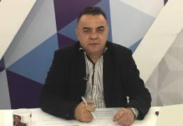VEJA VÍDEO: A liga que está faltando na mistura das oposições – Por Gutemberg Cardoso