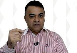Quais são os nomes que estão cotados para ocupar as vagas que restam na chapa de João Azevedo? – Por Gutemberg Cardoso