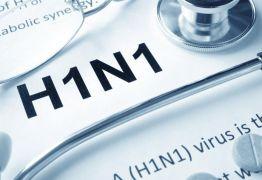 Secretaria de Saúde investiga seis óbitos causados por H1N1 na Paraíba