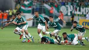 images 1 - Palmeiras estreia na Copa do Brasil e trata competição com atenção redobrada