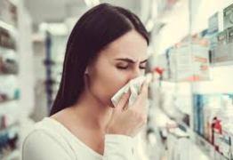 Lavar as mãos reduz em 40% doenças como gripe, conjuntivite e viroses