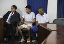 CASO VIVIANNY CRISLEY: Réus são condenados a mais de vinte anos de prisão por morte da jovem