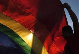 ABSURDO! Denúncias de homicídios contra população LGBT sobem 127%