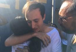 Preso confundido com bandido morto é solto após 10 dias na cadeia: 'Foi um pesadelo'