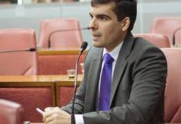 Vice-presidente da CMJP revela que Lira soma muito no cenário das oposições