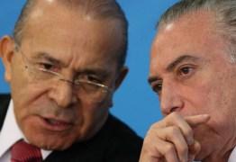 Governo marca reunião com Petrobras para discutir preço dos combustíveis