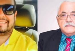 CRIME DO PARLAMENTAR: Rasteira em licitação de obra pode ter levado empresário paraibano a mandar matar vereador pernambucano – ENTENDA TUDO