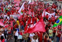 CARTA ABERTA AO PT: movimento sindical cobra 'coerência' e 'protagonismo' do PT paraibano