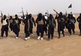MPF denuncia 11 brasileiros por promover Estado Islâmico e recrutar jihadistas