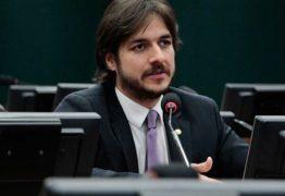 HÁ LUGAR PARA MANOEL JR: Pedro garante que chapa da oposição não está fechada e quer ouvir vice prefeito