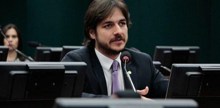 pedro cunha lima comissap 720x355 - HÁ LUGAR PARA MANOEL JR: Pedro garante que chapa da oposição não está fechada e quer ouvir vice prefeito