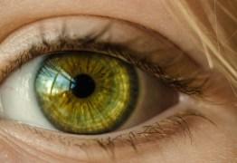 Descongestionante nasal pode agravar o glaucoma