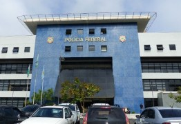 Nova fase da Lava Jato investiga propina de R$ 200 milhões e elo com MDB