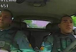 Justiça mantém condenação de ex-PMs que executaram jovem no Sumaré