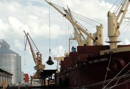 Juiz determina distribuição de 100% do combustível para abastecimento na Paraíba, diz Companhia Docas