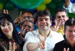 PRTB lança Eduardo Carneiro como pré-candidato a vaga na Assembleia Legislativa