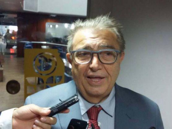 renato gadelha 556x417 - Deputado revela que Maranhão convidou Dalton Gadelha para ser seu vice
