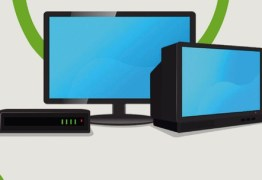 TV digital: 145 mil famílias já retiraram kit gratuito distribuído na PB