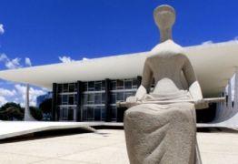 ASTROLOGIA POLÍTICA: Estamos deixando para o futuro do Brasil a era da punição! – Por Anderson Costa