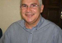 Acusado de improbidade administrativa, Tota Guedes tem bens bloqueados pela justiça