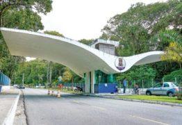Após assalto na UFPB,  Prefeitura Universitária marca reunião para discutir segurança no Campus