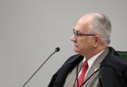 Edson Fachin nega pedido de liberdade em favor de dois vereadores envolvidos na Operação Xeque-Mate