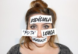 Dependência emocional pode prejudicar denúncias de abuso