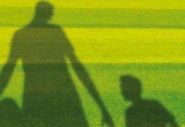 CBF anuncia seminário e reunião na Câmara para debater abuso sexual no futebol