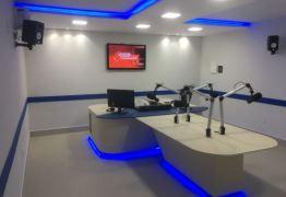 Sistema Arapuan inaugura nova sede em Campina Grande, nesta quinta-feira