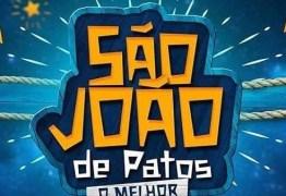 POLÊMICA NO SÃO JOÃO: Confira o que acontece no São João de Patos