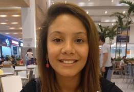 Polícia diz que menina assassinada em SP pode ter sido morta por vingança