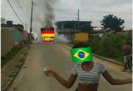 Internet explode em memes após eliminação da Alemanha; veja os melhores aqui