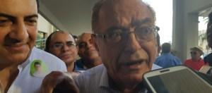 20180619 103919 300x132 - PSC lança Manuel Junior para o senado e Marcondes Gadelha defende; Lucélio ou Maranhão deve renunciar para unir os oposições - VEJA VÍDEO
