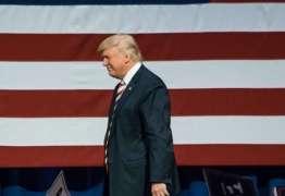 Republicanos e democratas se unem contra política migratória de Trump