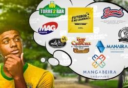 Onde assistir os Jogos do Brasil em João Pessoa? Confira a Lista e escolha o melhor lugar