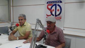 59f3b784 9668 4ad8 b06b e59c00c4dd0d 300x169 - ENQUETE NO SERTÃO: Números mostram que José Maranhão fica em terceiro lugar
