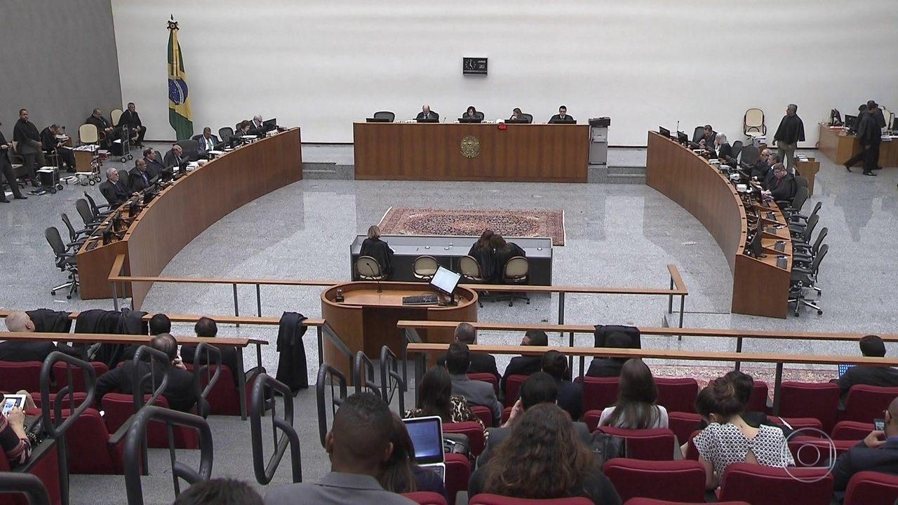 VEJA VÍDEO: A reação no PSD ao anúncio de Raimundo Lira – Por Gutemberg Cardoso