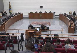 STJ só julgará governadores em caso de crime cometido durante o mandato