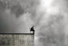 ENTENDA OS SINTOMAS: Por que os suicídios estão aumentando nos Estados Unidos?