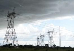 Empresa italiana Enel assume controle acionário da Eletropaulo