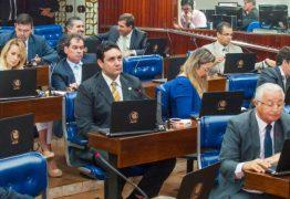 PSB e Podemos juntam mais de 1/3 de deputados para disputar reeleição