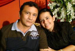 BARÃO: TRF-5 condena prefeito de Brejo do Cruz por fraude em licitações